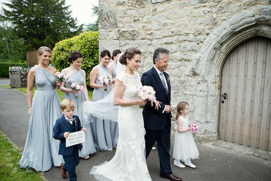 Tipi_wedding_in_vineyard_034