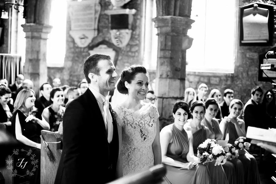 Tipi_wedding_in_vineyard_035