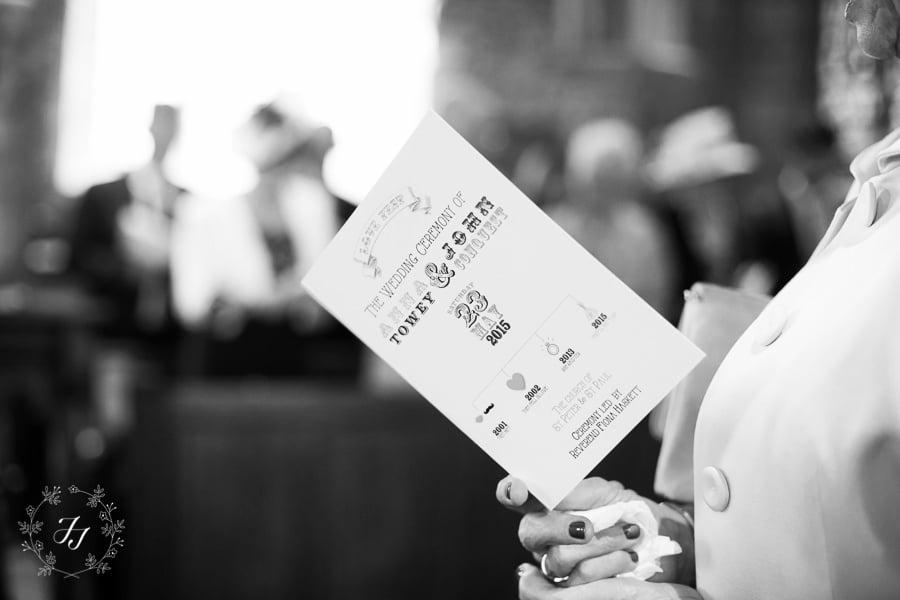 Tipi_wedding_in_vineyard_036