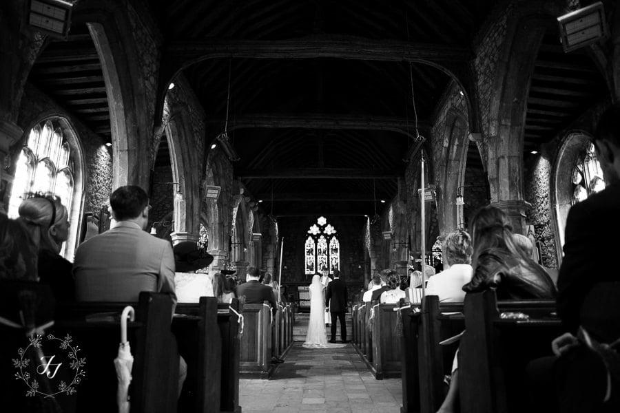 Tipi_wedding_in_vineyard_037