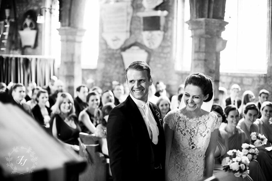 Tipi_wedding_in_vineyard_038