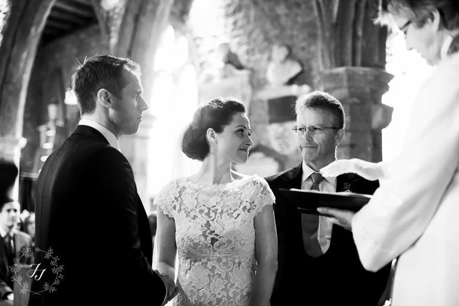 Tipi_wedding_in_vineyard_039