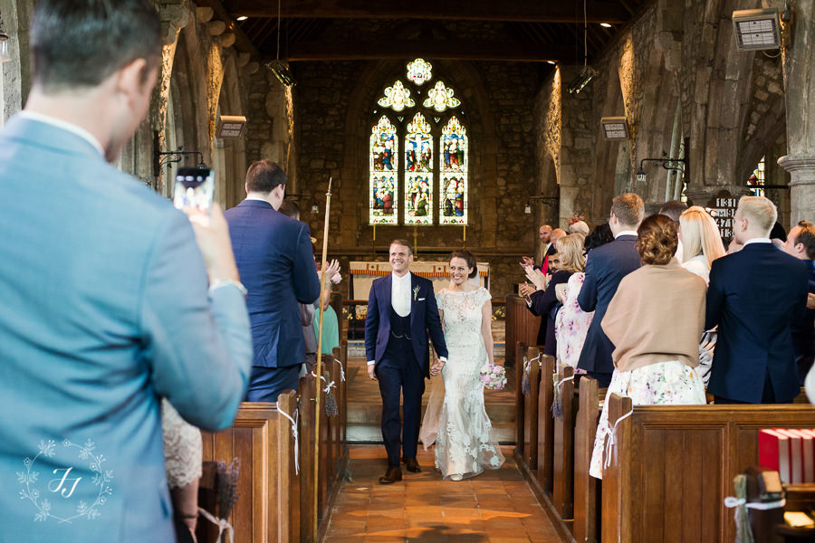 Tipi_wedding_in_vineyard_041