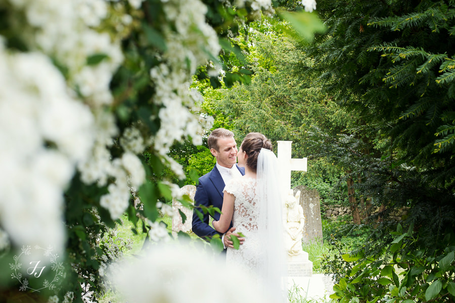 Tipi_wedding_in_vineyard_042