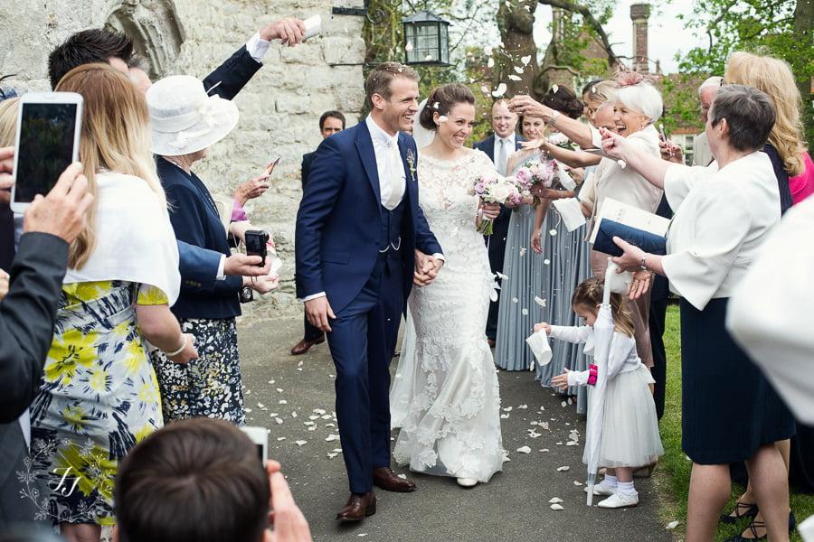Tipi_wedding_in_vineyard_044