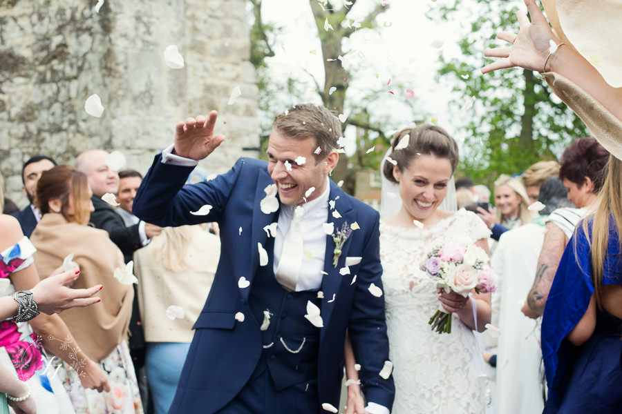 Tipi_wedding_in_vineyard_045