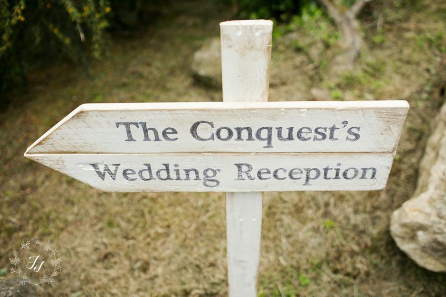 Tipi_wedding_in_vineyard_046
