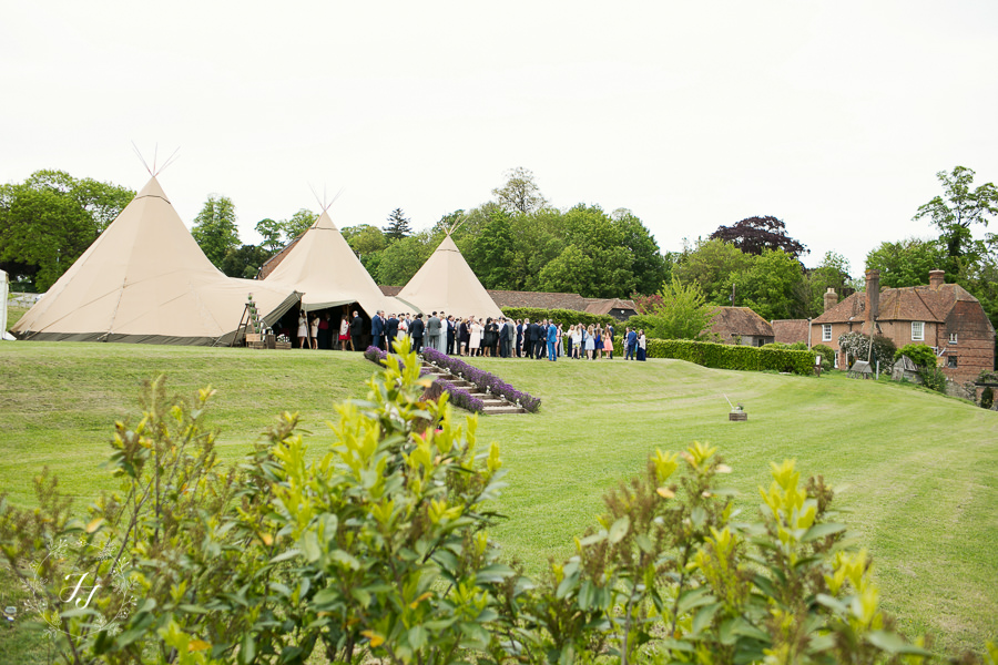 Tipi_wedding_in_vineyard_048