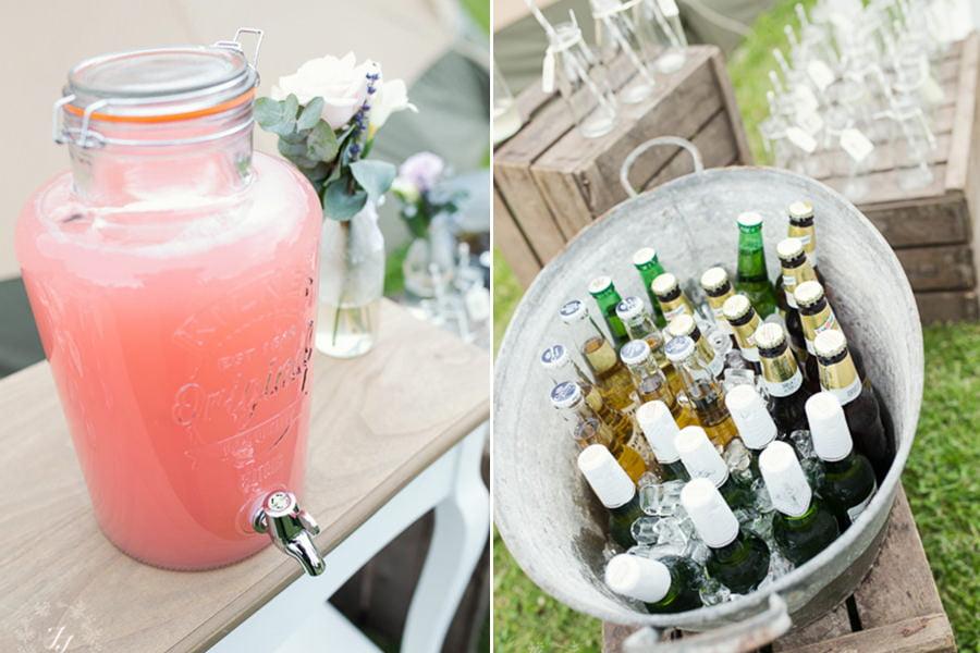 Tipi_wedding_in_vineyard_050