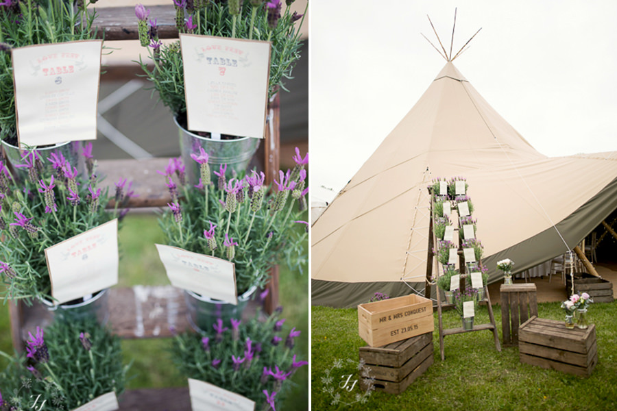 Tipi_wedding_in_vineyard_055