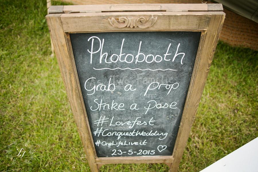 Tipi_wedding_in_vineyard_059