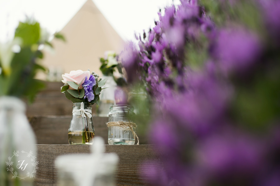 Tipi_wedding_in_vineyard_061