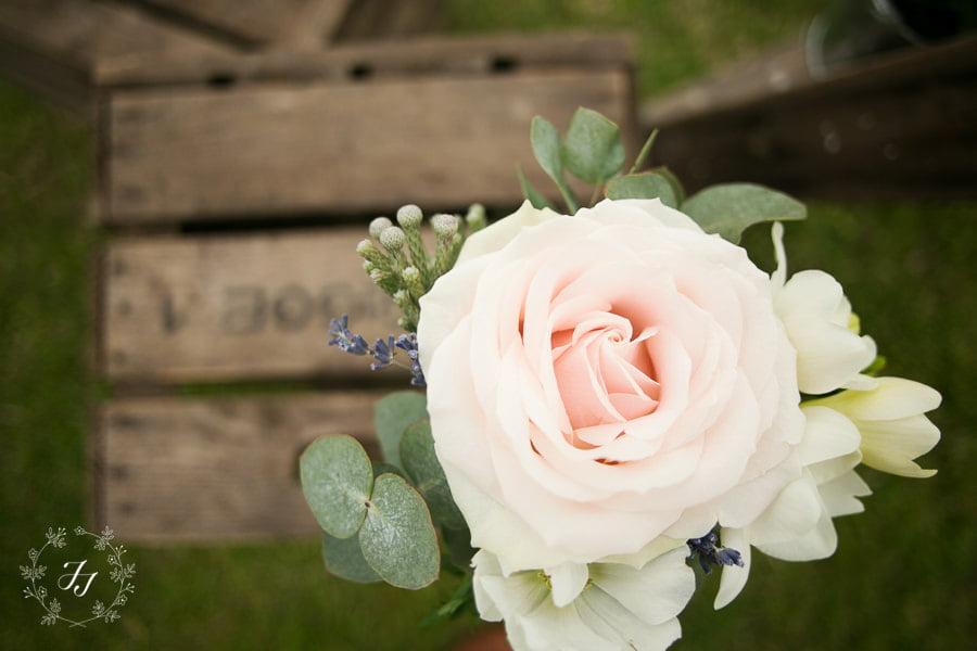 Tipi_wedding_in_vineyard_062