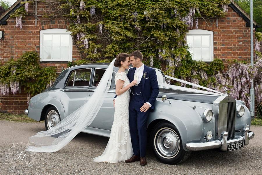 Tipi_wedding_in_vineyard_063