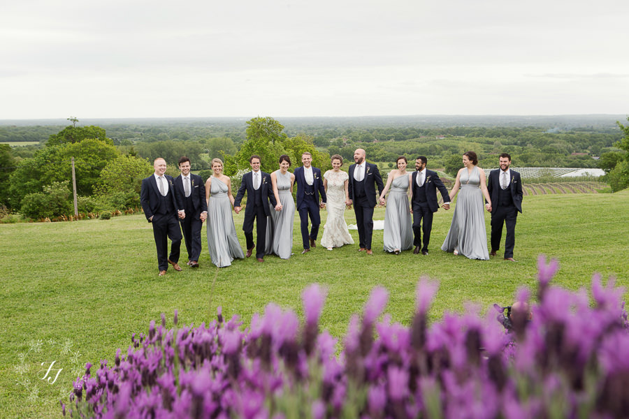 Tipi_wedding_in_vineyard_066