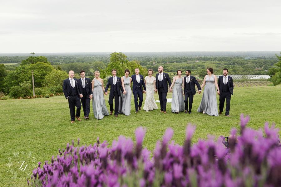Tipi_wedding_in_vineyard_066