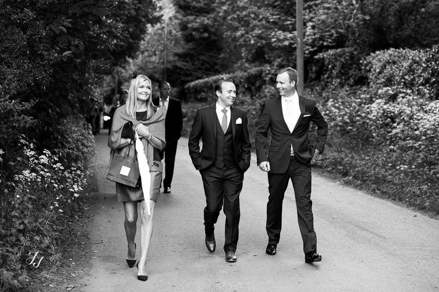 Tipi_wedding_in_vineyard_067