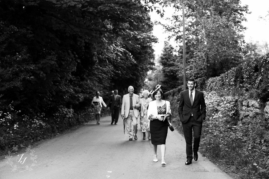 Tipi_wedding_in_vineyard_068