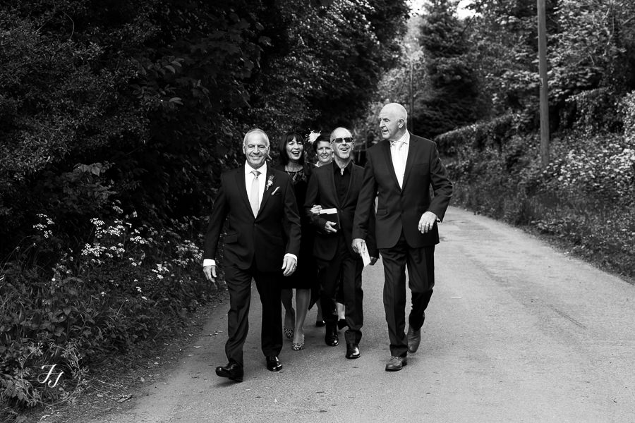 Tipi_wedding_in_vineyard_069