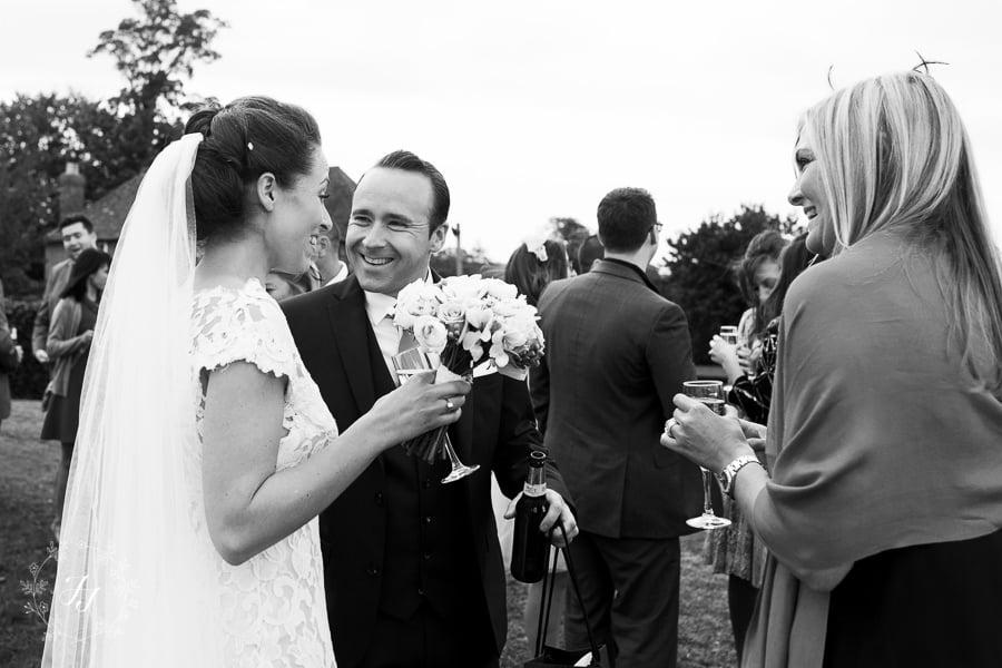 Tipi_wedding_in_vineyard_071