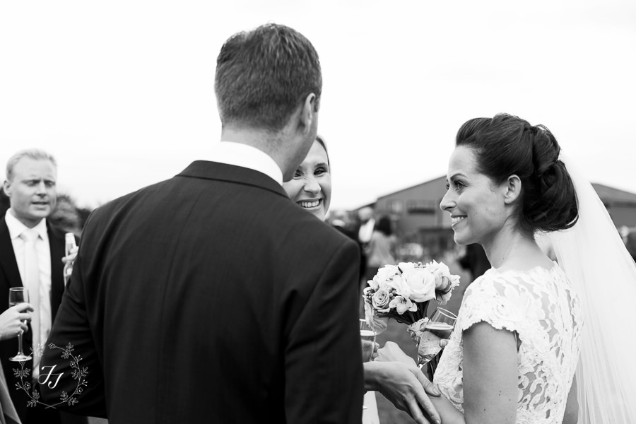 Tipi_wedding_in_vineyard_074