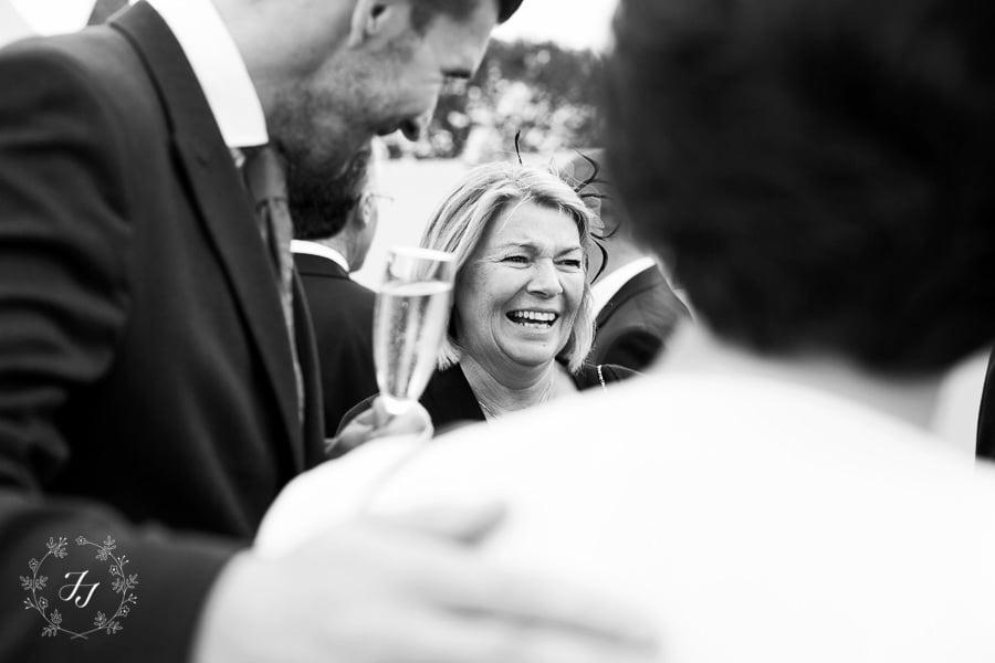 Tipi_wedding_in_vineyard_075