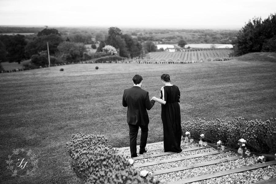 Tipi_wedding_in_vineyard_076