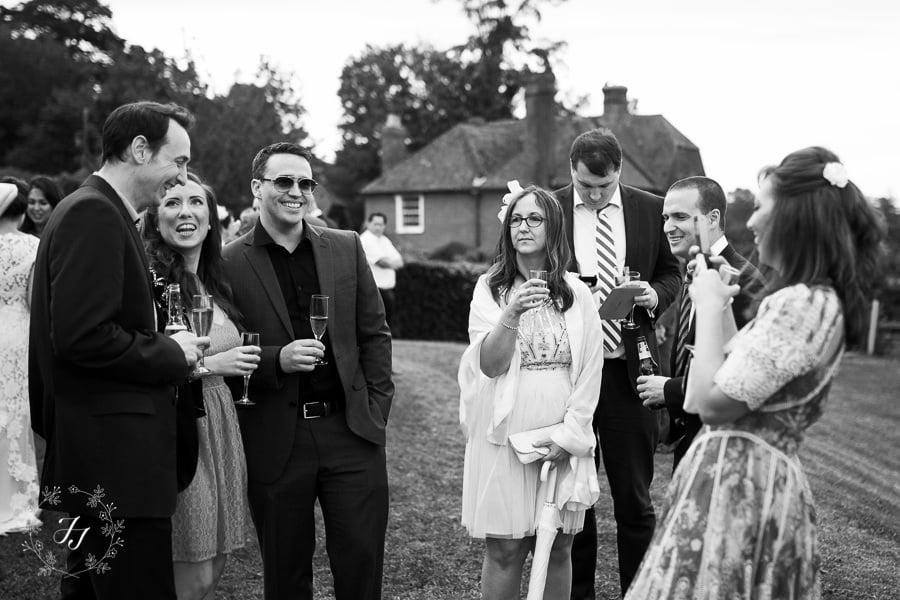 Tipi_wedding_in_vineyard_078