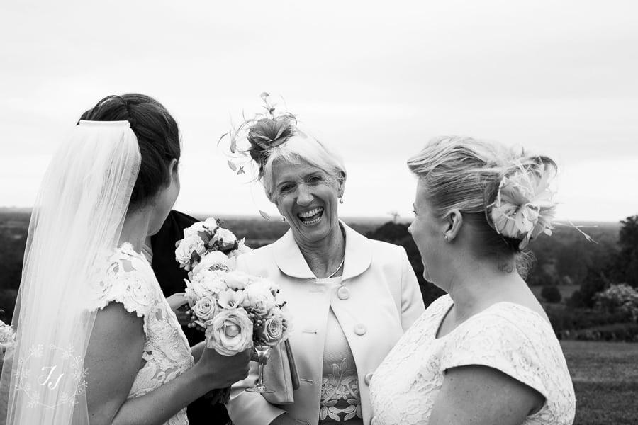Tipi_wedding_in_vineyard_080