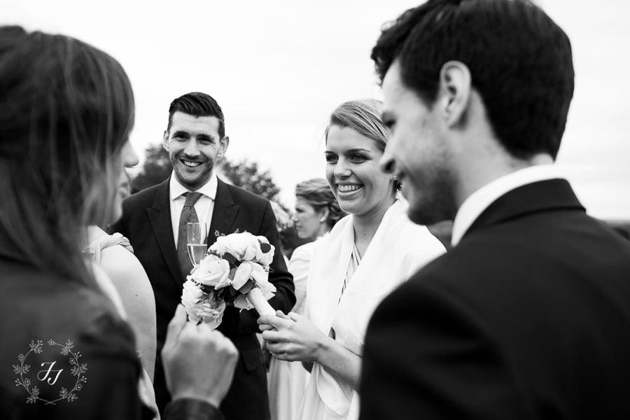 Tipi_wedding_in_vineyard_082
