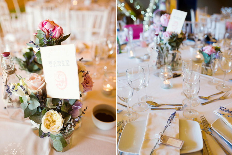 Tipi_wedding_in_vineyard_085
