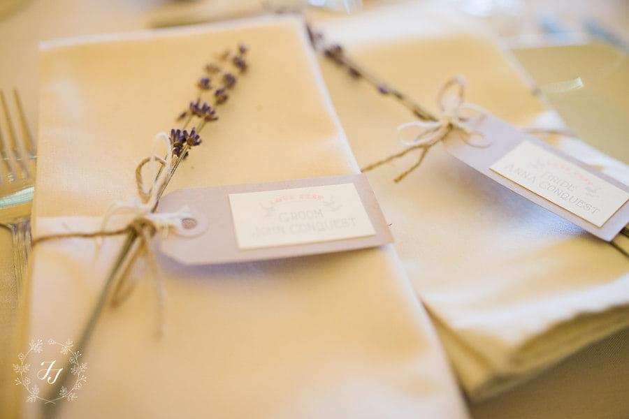 Tipi_wedding_in_vineyard_088