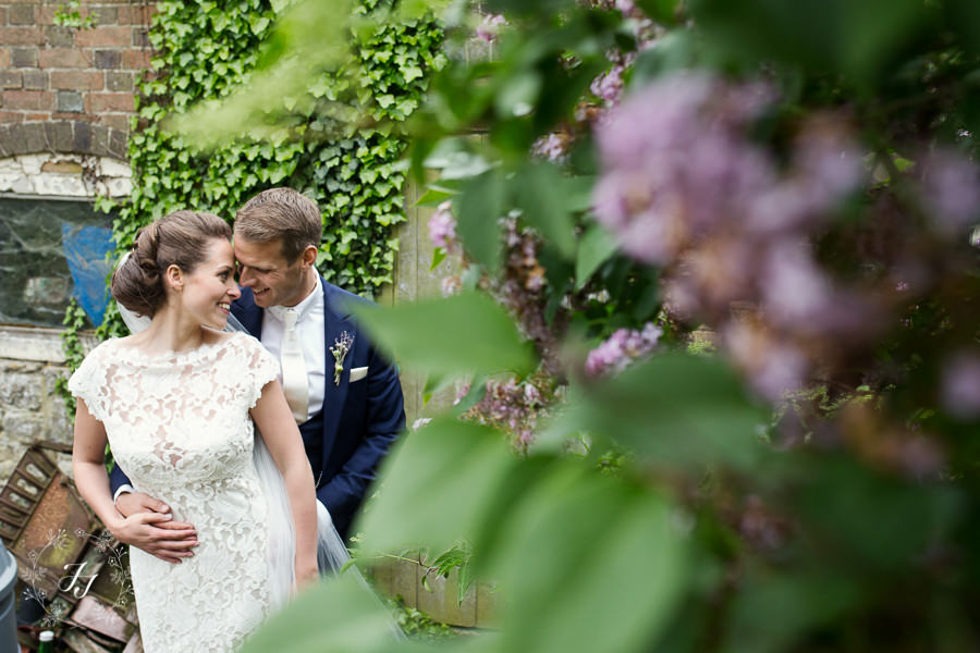 Tipi_wedding_in_vineyard_091