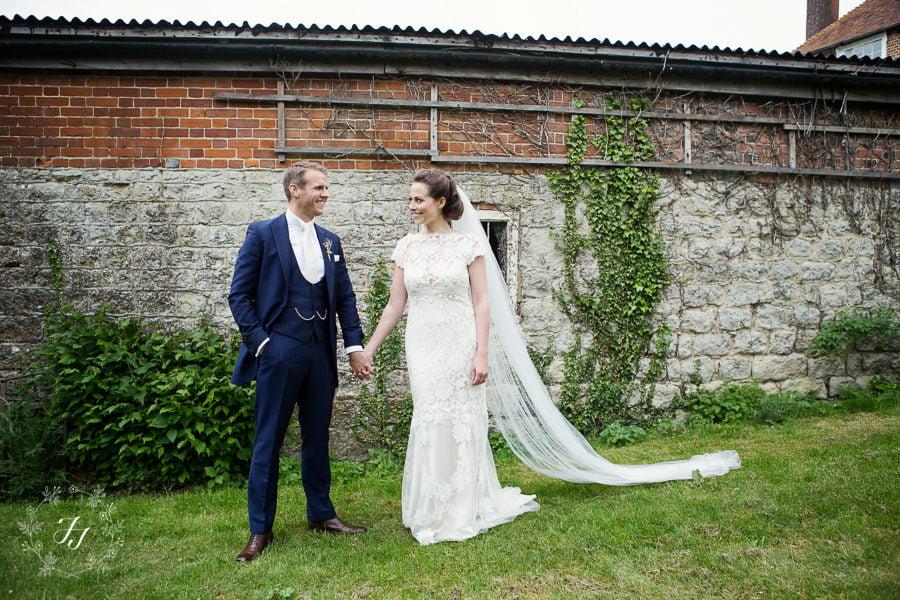 Tipi_wedding_in_vineyard_092