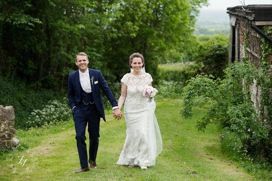 Tipi_wedding_in_vineyard_093