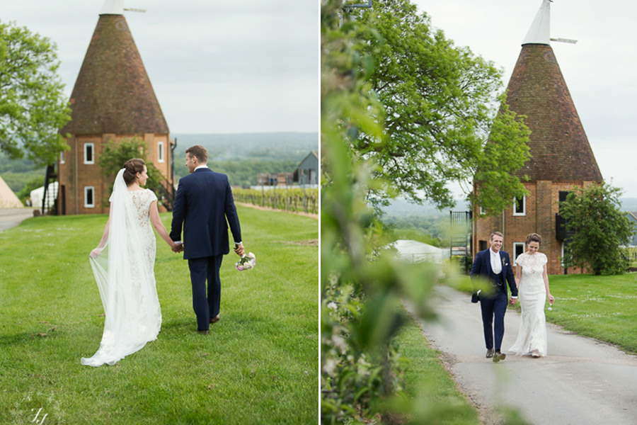 Tipi_wedding_in_vineyard_094