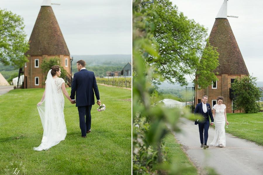 Tipi_wedding_in_vineyard_094