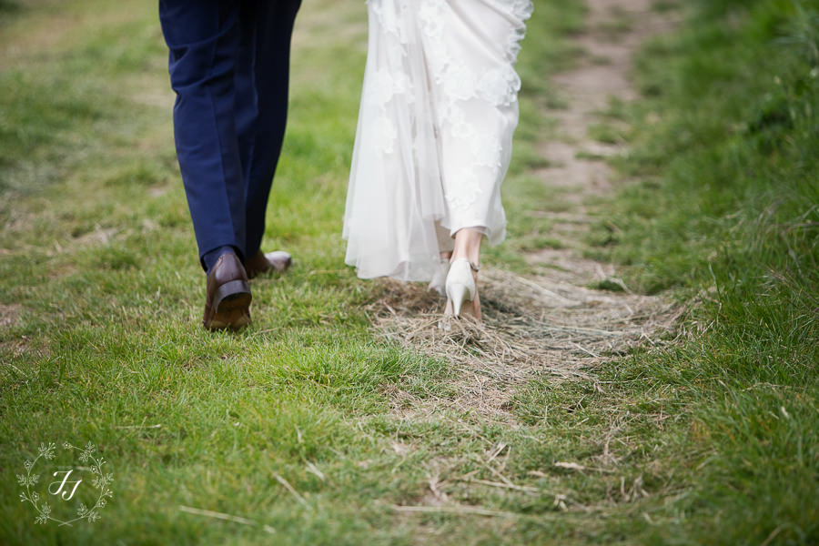Tipi_wedding_in_vineyard_096