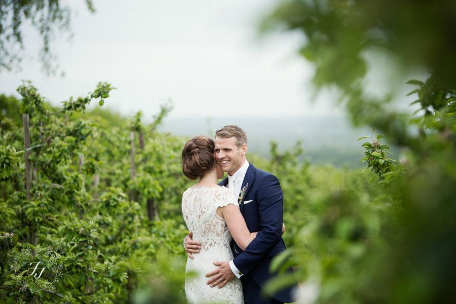 Tipi_wedding_in_vineyard_100
