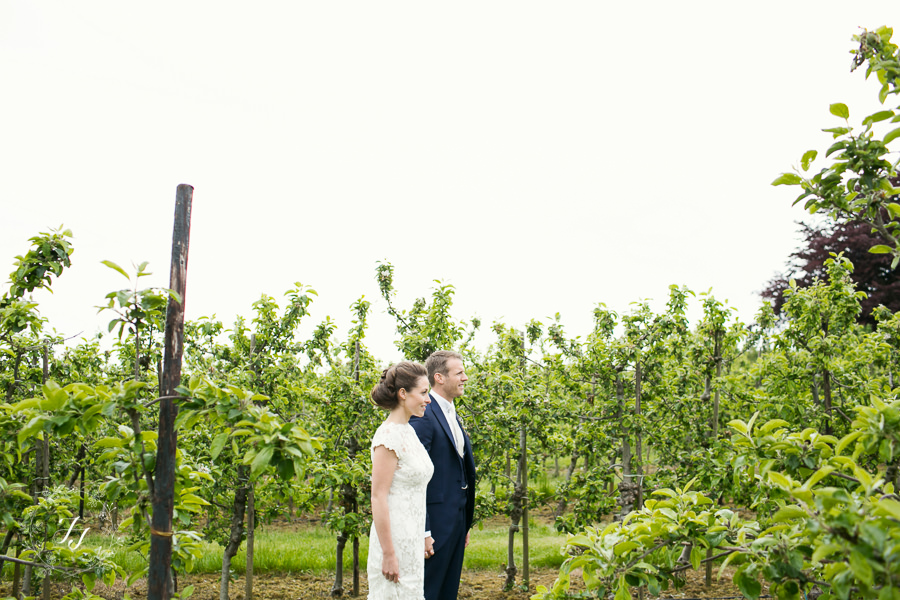 Tipi_wedding_in_vineyard_101