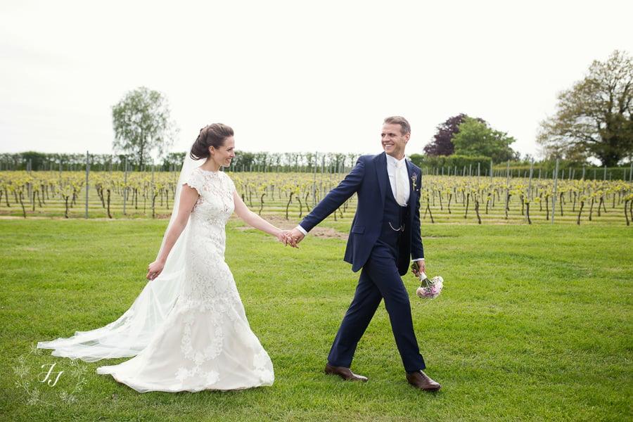 Tipi_wedding_in_vineyard_102