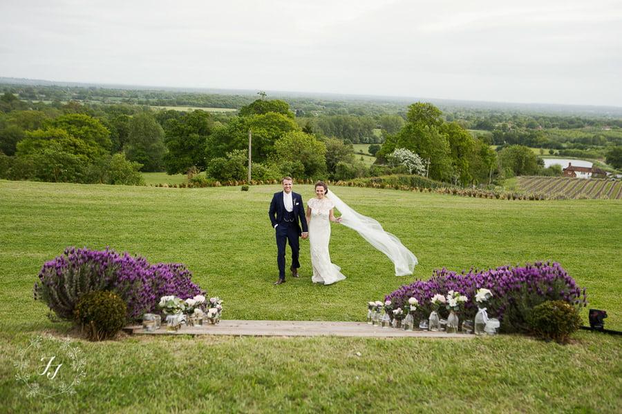 Tipi_wedding_in_vineyard_103