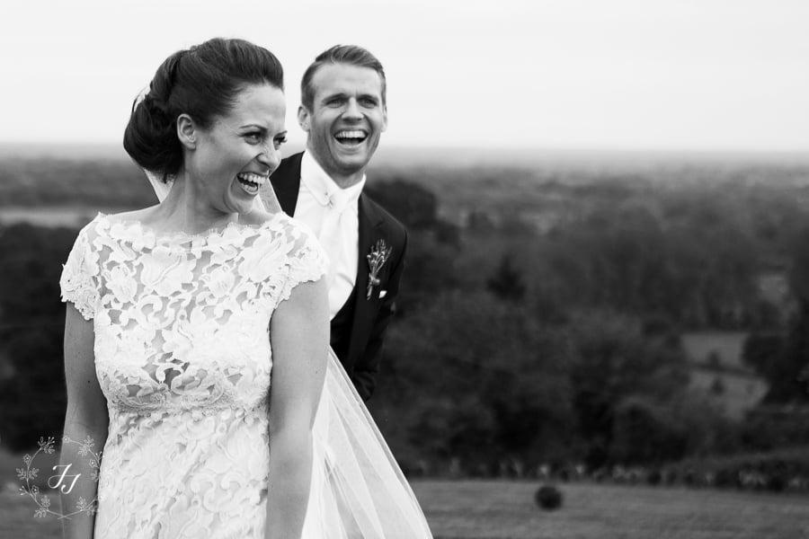 Tipi_wedding_in_vineyard_104