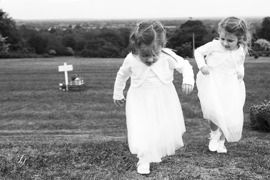Tipi_wedding_in_vineyard_106