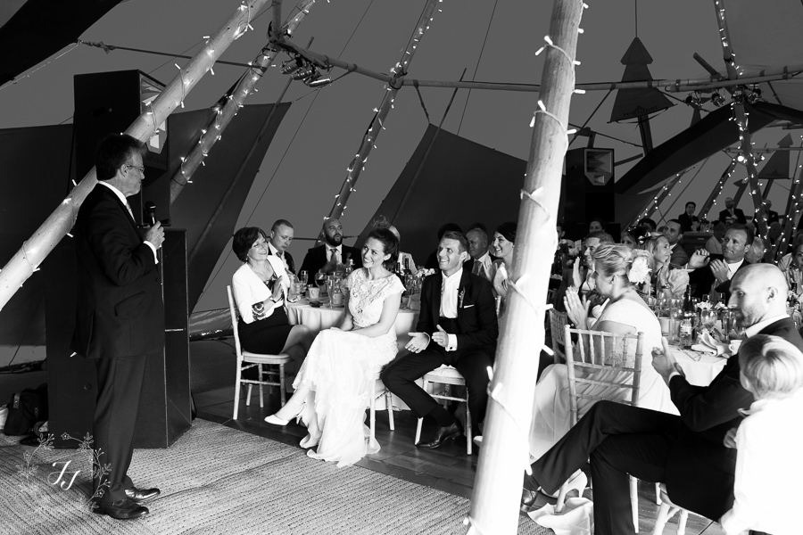 Tipi_wedding_in_vineyard_109
