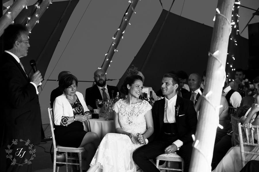 Tipi_wedding_in_vineyard_110