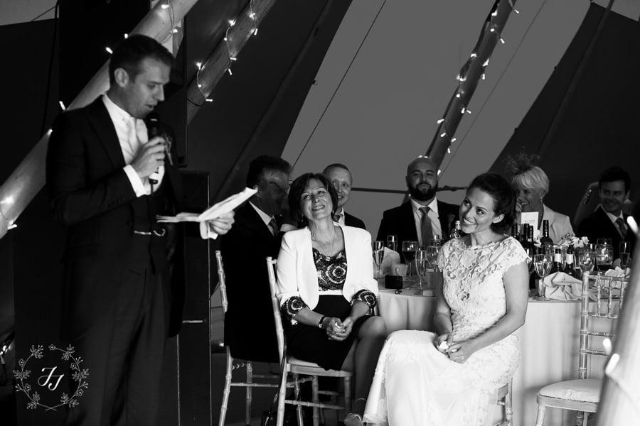Tipi_wedding_in_vineyard_111