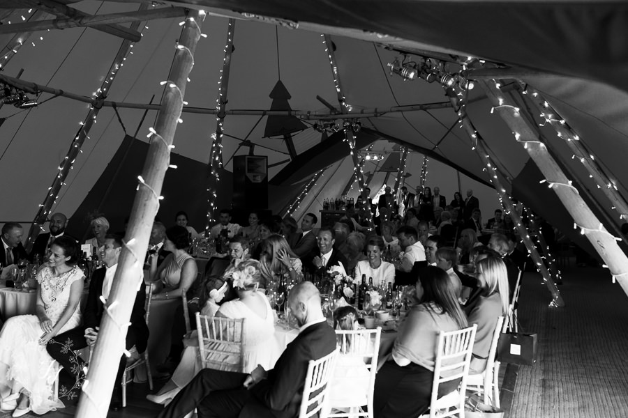 Tipi_wedding_in_vineyard_112