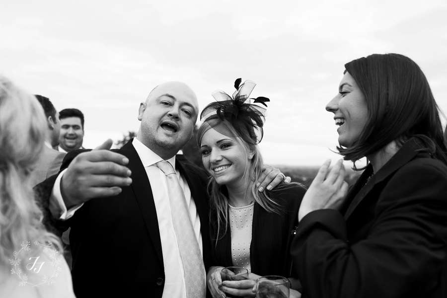 Tipi_wedding_in_vineyard_113