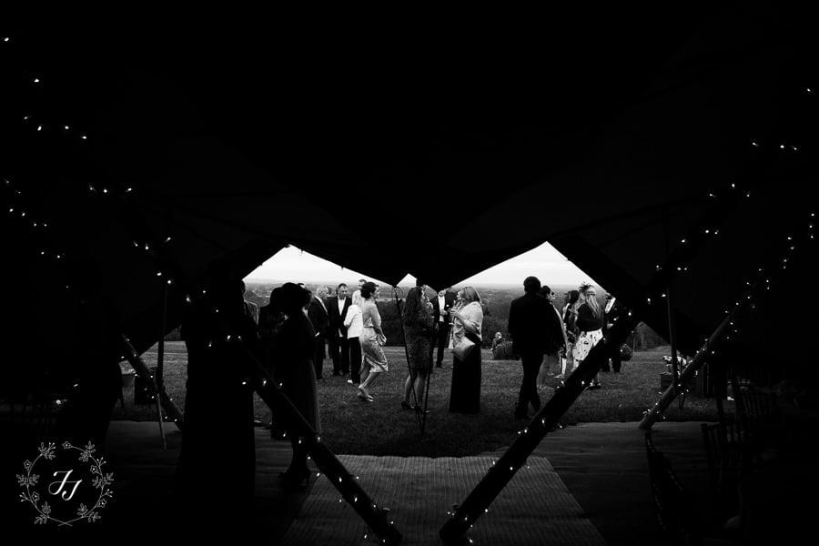 Tipi_wedding_in_vineyard_116